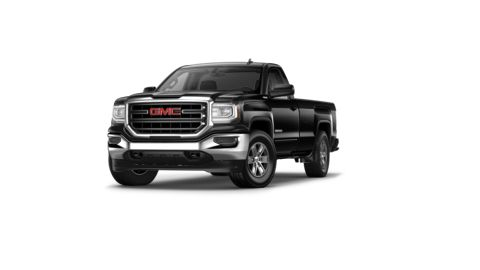 Current Offers, Lease Deals, Specials & Incentives | GMC