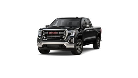 Truck Lease Deals >> Current Offers Lease Deals Specials Incentives Gmc