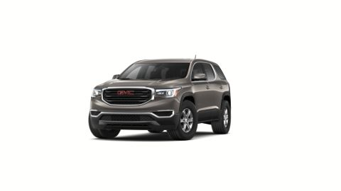 Gmc Acadia Lease >> Current Offers Lease Deals Specials Incentives Gmc