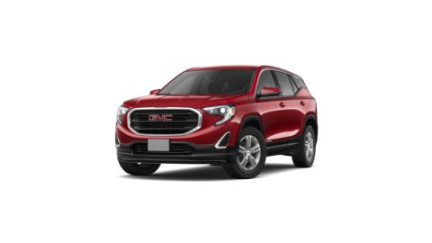 Gmc Dealers In Ma >> Mcgovern Buick Gmc Is A Westborough Buick Gmc Dealer And A