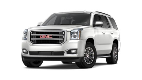 Lease Deals Near Me >> Current Offers Lease Deals Specials Incentives Gmc