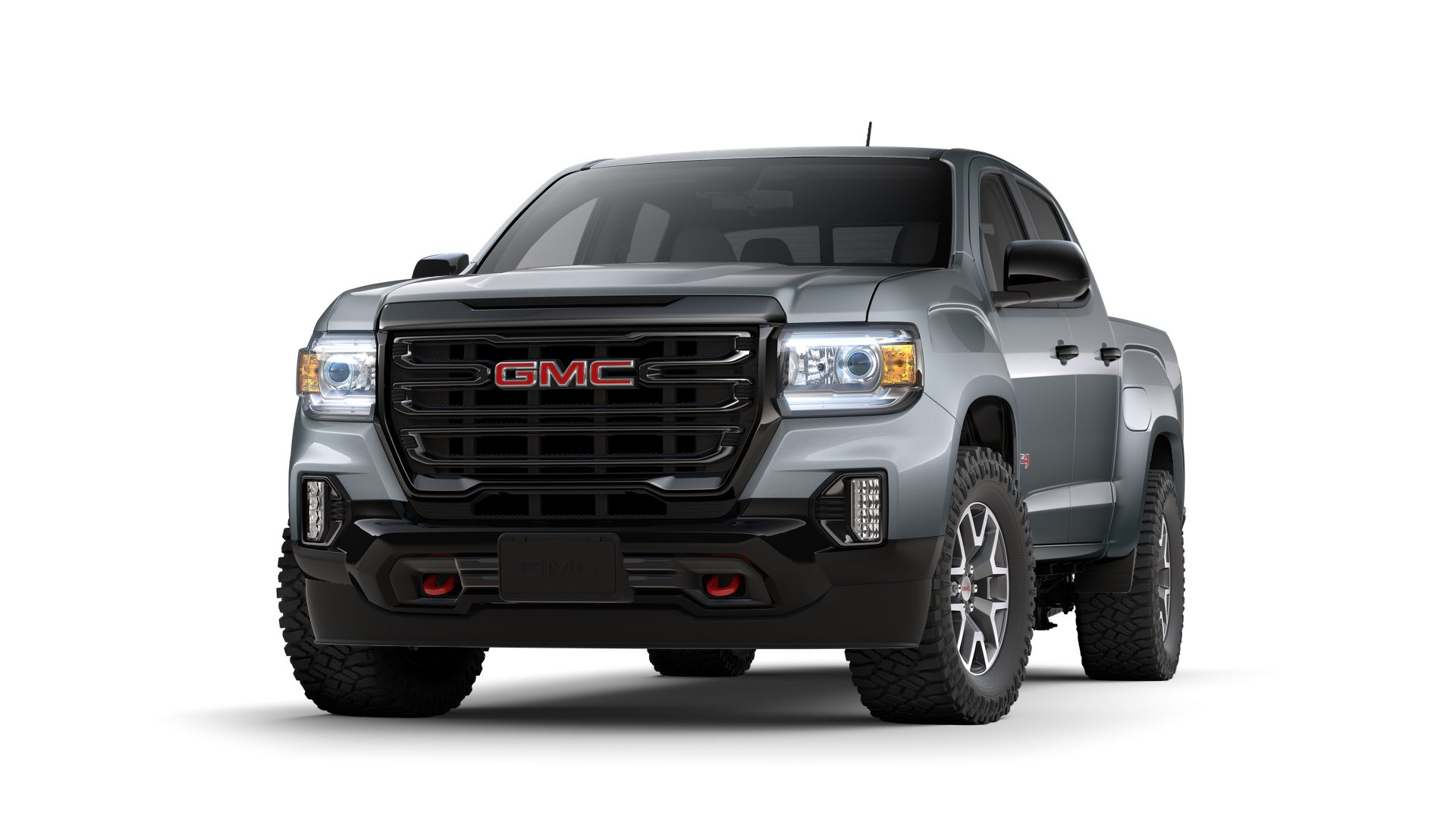 new gmc canyon for sale in round rock tx new gmc canyon for sale in round rock tx