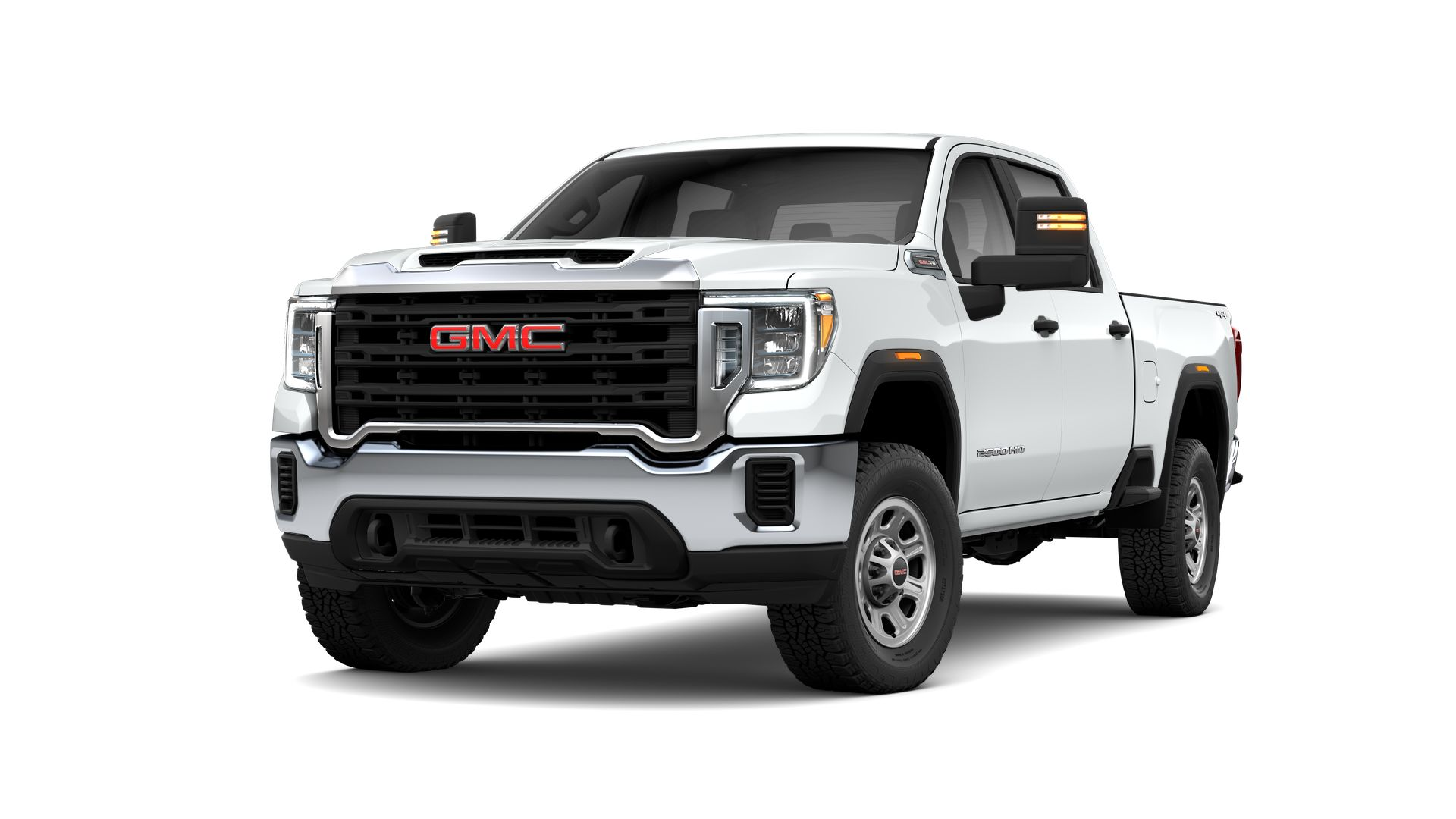 new gmc sierra hd for sale in diberville mandal buick gmc gmc sierra hd for sale in diberville