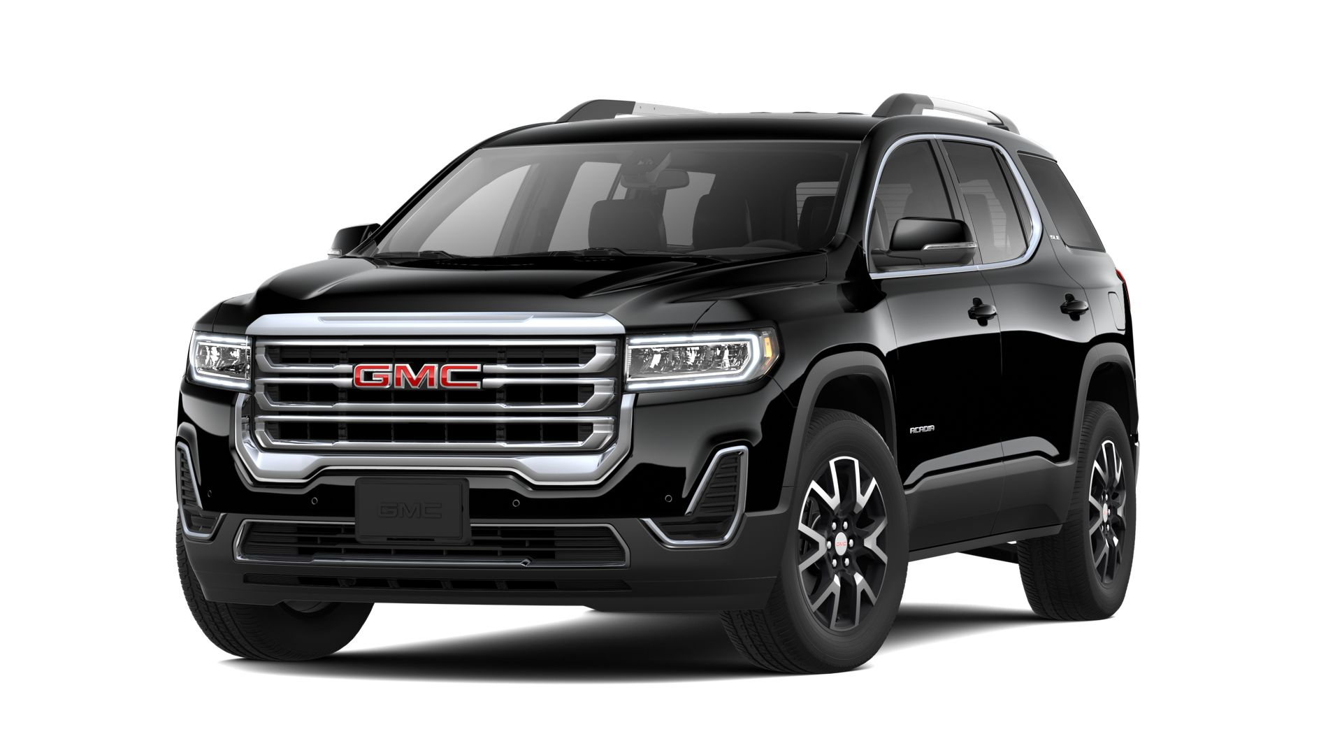 2020 GMC Acadia Denali AWD $399
